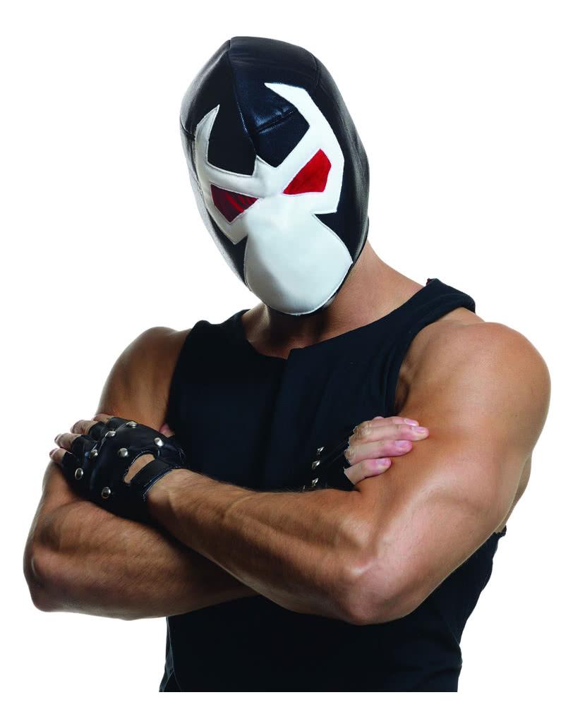 Bane mask Classic | Licensed DC Comics Costume Accessory | horror ...