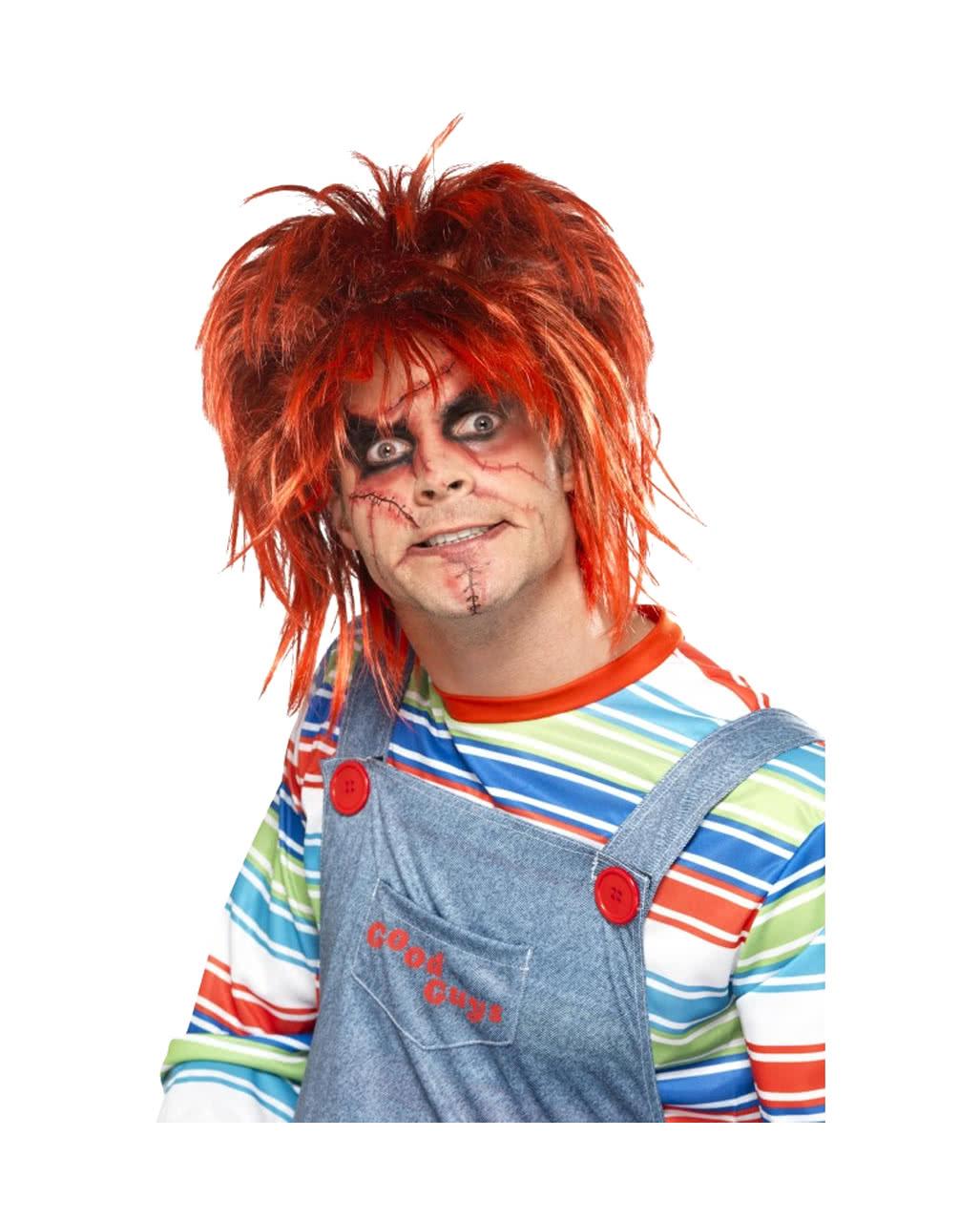 Chucky Keychain Pocket POP | Child's play 2 | horror-shop.com
