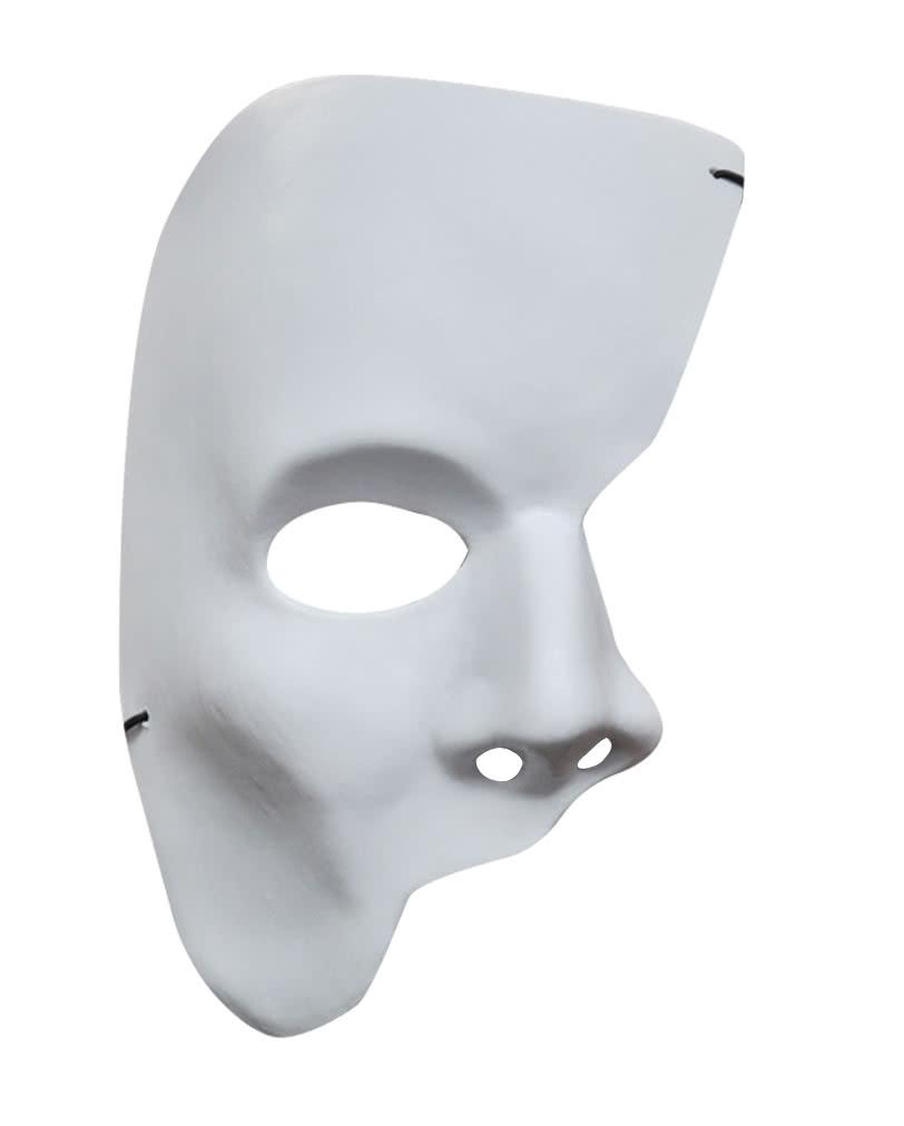 phantom_der-oper_maske-weisse_gesichts_m