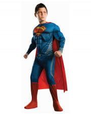 batman superman wendeumhang dc comics kost mzubeh r horror. Black Bedroom Furniture Sets. Home Design Ideas