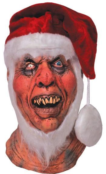 Santa Claws Mask