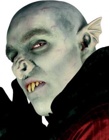 Vampire ears Deluxe