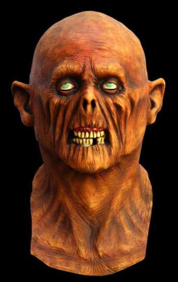 Desert Zombie Mask