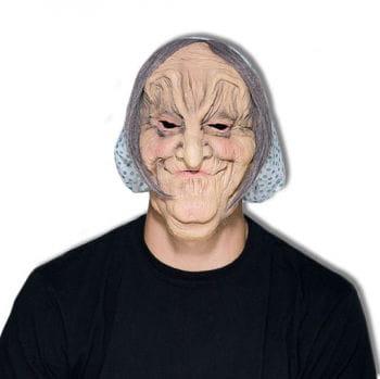 Granny Mask Frida