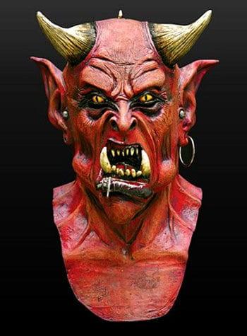 Höllenfürst horror mask