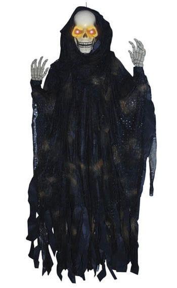 Plague Reaper LED Eyes 180cm