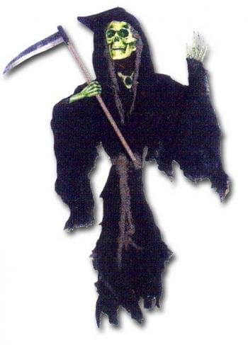Creepy Reaper Sensenmann 45cm