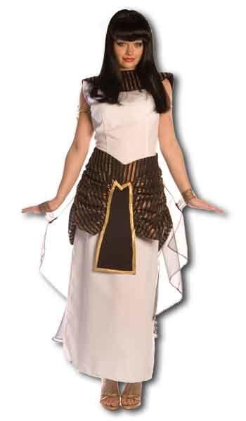 Cleopatra Costume. XL 44-46