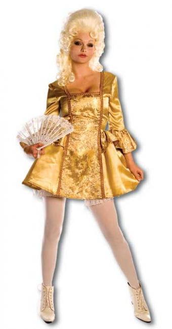 Sisie Marie Kostüm Gr. L