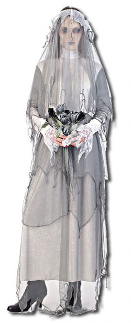 Halloween Costume Gr. M