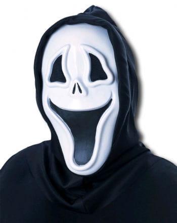 Grinsendes Phantom Maske