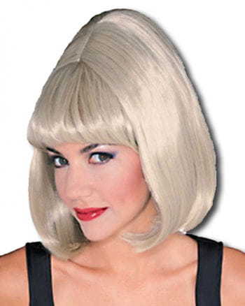 Starlet Wig blond