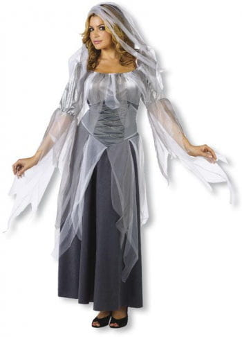 Ghost Woman costume S / M