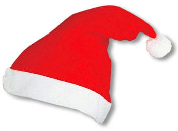 Santa Claus hat Economy