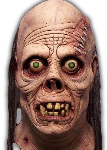 Ghastly Ghoul Mask