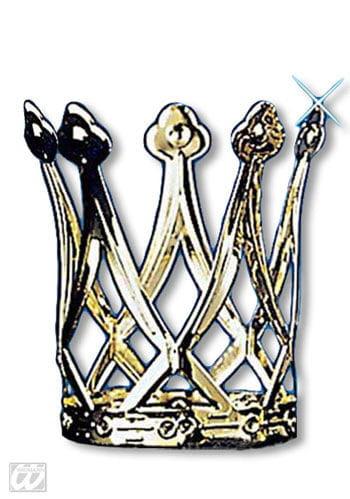 Prinzessinnen Krone Cinderella