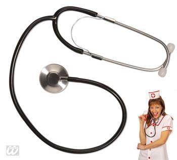 Stethoskop Kostümzubehör