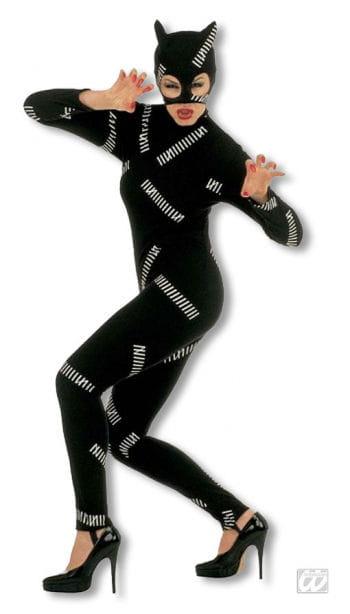 Catgirl Kostüm M