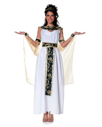 Ägyptische Königin