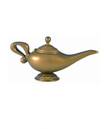 Aladin Wunderlampe