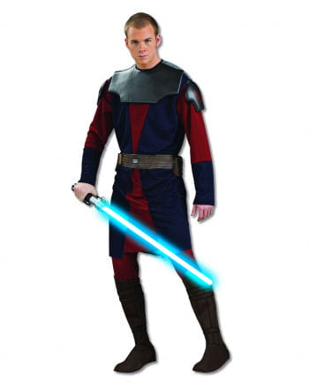 Star Wars Anakin Skywalker Deluxe Costume