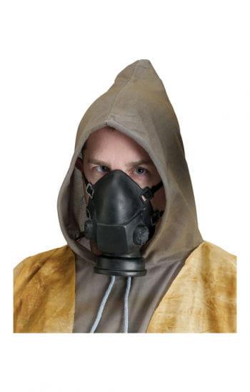 Atemschutz Maske