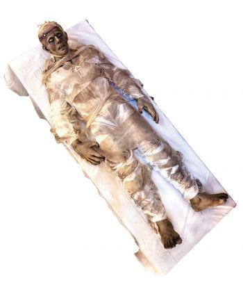 Autopsy Monster Figure 190 cm