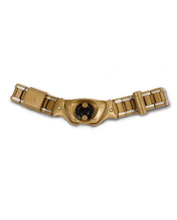 Batman belt for children