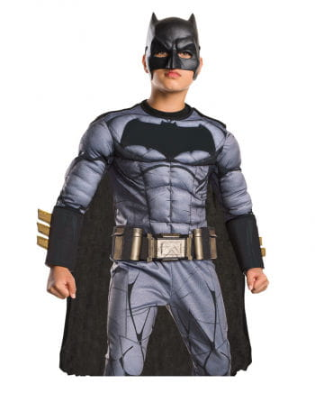 Dawn Of Justice Batman Kinder Gürtel