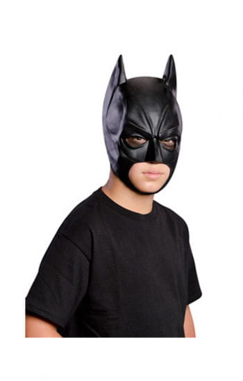 Kindermaske Batman