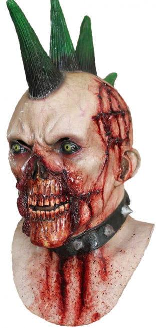 Billypunk Mask