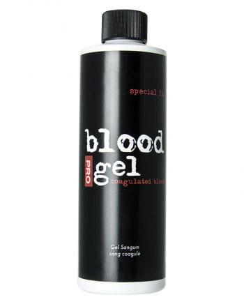 Blut Gel / Blood Gel  240ml