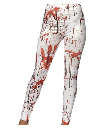 Bloody Horror Leggins