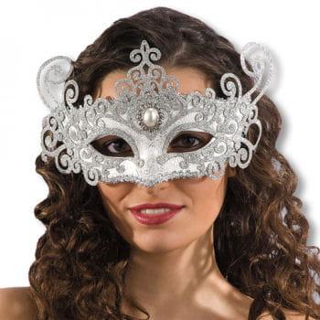 Colombina Mask Venetian