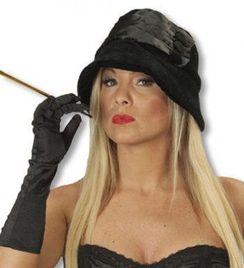 Womens Hat Charleston