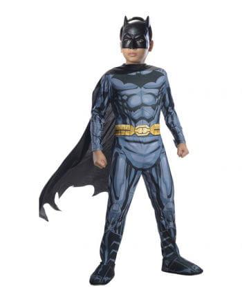 DC Comics Batman Kinderkostüm