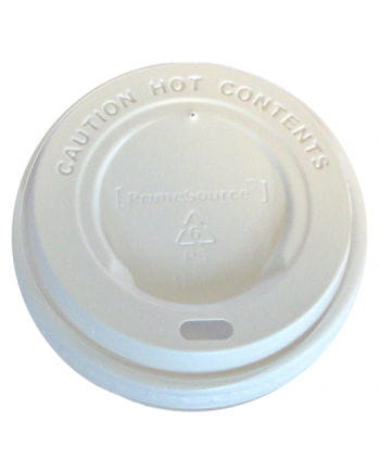 Cover Coffee Mugs 100 St. 200ml