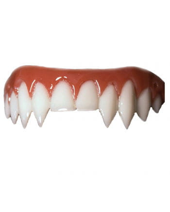 Dental FX Veneers Vampir Zähne