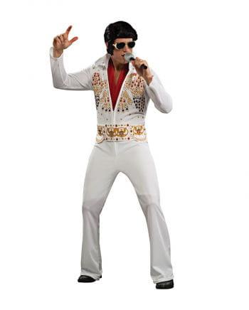 Elvis Presley Costume L