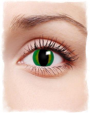 Kontaktlinsen Jeepers Creepers