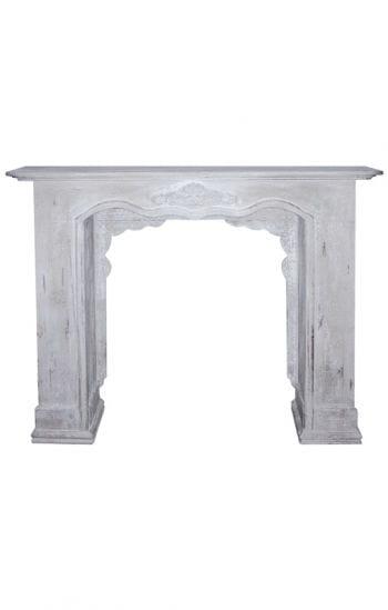 Fireplace Deko Kamin