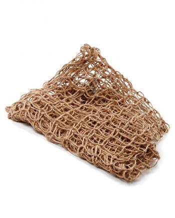 Fishing net Natura