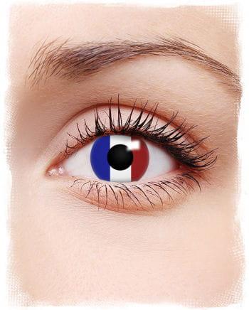 Holland Contact Lenses