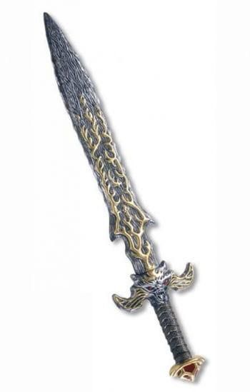 Flammen Schwert