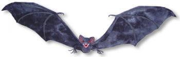 Aggressive Flying Bat Prop