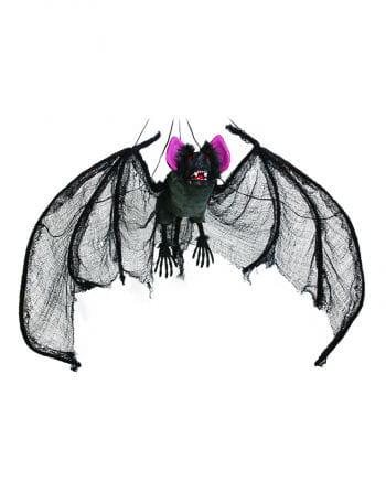 Giant Bat Prop 182 cm