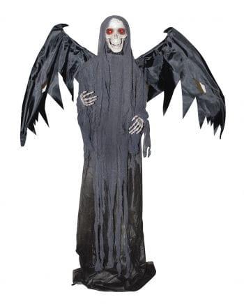 Wing beating Reaper 163 cm