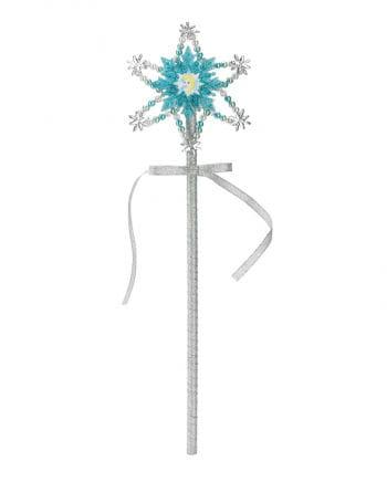 Frozen Eiskönigin Elsa Zauberstab