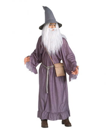 Gandalf Lord Costume Deluxe