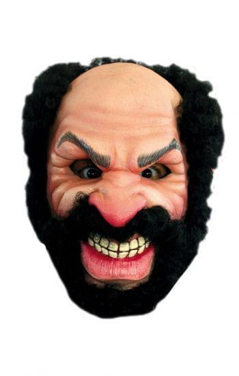 Gangster mask Ivan